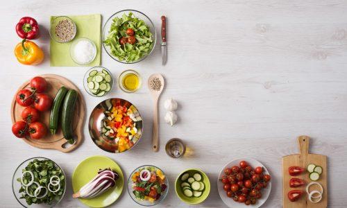 Потребление калия с пищей, инсульт и сердечно-сосудистые заболевания