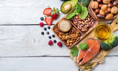 Потребление магния с пищей и риск сердечно-сосудистых заболеваний, сахарного диабета 2 типа и общей смертности: метаанализ проспективных когортных исследований с оценкой дозозависимого эффекта