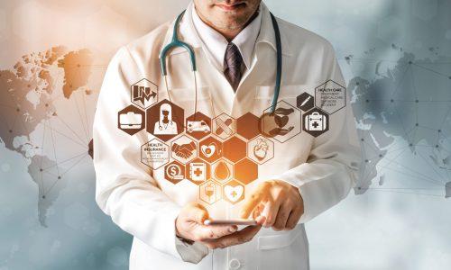Влияние повышенного потребления калия на факторы риска и частоту сердечно-сосудистых заболеваний: систематический обзор и метаанализ