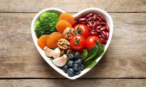 Влияние калийсодержащих добавок к пище на уровень артериального давления у лиц с артериальной гипертензией: Систематический обзор и метаанализ