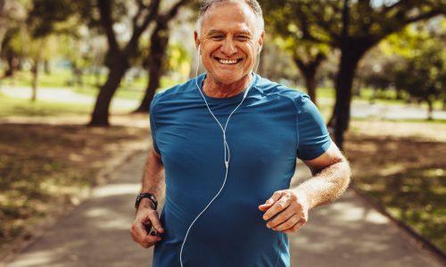 Концентрация магния в крови и частота ишемической болезни сердца, артериальной гипертензии и сахарного диабета 2 типа: метаанализ проспективных когортных исследований