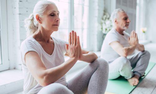 Обратная зависимость между потреблением магния с пищей и смертностью у взрослых с высоким риском сердечно-сосудистых заболеваний1-3
